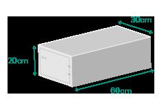 caja-grande