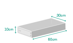 caja-mediana